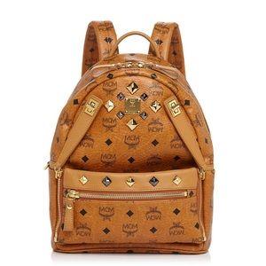 Mcm dual stark 3 n 1 backpack small